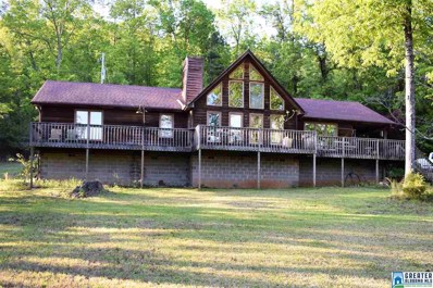 2877 Murphrees Valley Rd, Springville, AL 35146 - #: 847506