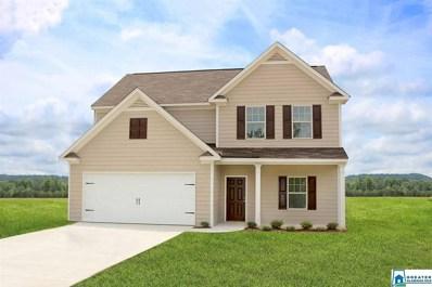 50 Homestead Ln, Springville, AL 35146 - #: 847507