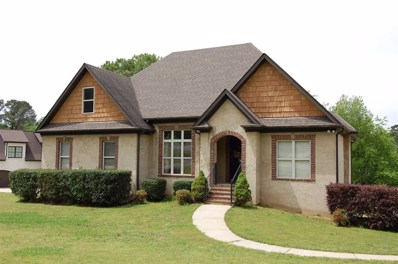 1074 Old Mill Run, Leeds, AL 35094 - #: 847556