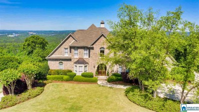 2045 Brook Highland Ridge, Birmingham, AL 35242 - #: 847922