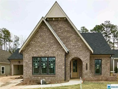 4054 Langston Ford Dr, Hoover, AL 35244 - #: 848014