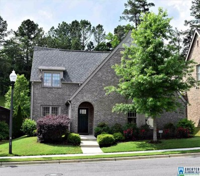 4593 Riverview Dr, Hoover, AL 35244 - #: 848071