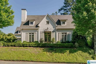 4026 Montevallo Rd, Mountain Brook, AL 35213 - #: 848091