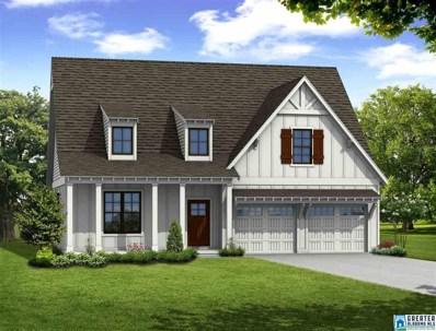 4699 Trussville Clay Rd, Trussville, AL 35173 - #: 848128