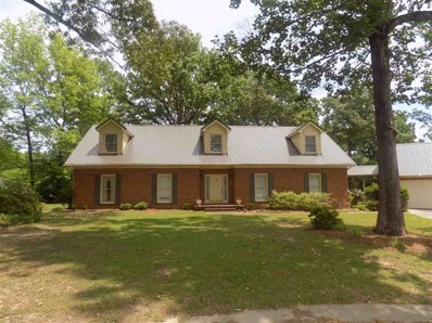 1427 12TH Plaza Cir, Pleasant Grove, AL 35127 - #: 848246