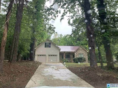 3824 Rock Ridge Rd, Irondale, AL 35210 - #: 848327