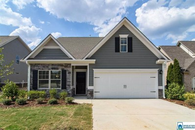 8702 Highlands Dr, Trussville, AL 35173 - #: 848420