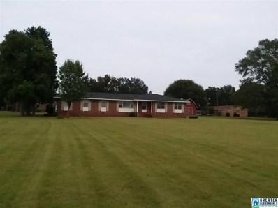 60 Dailey Ave, Brent, AL 35034 - #: 848440