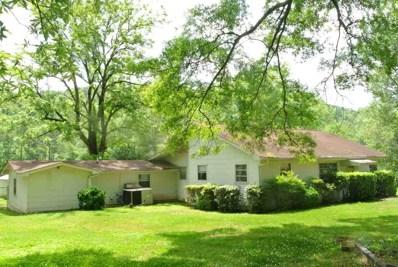5439 Old Springville Rd, Pinson, AL 35126 - #: 848542