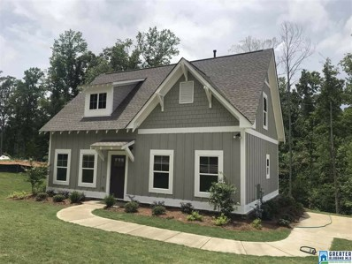 1258 Shades Terr, Irondale, AL 35210 - #: 848575