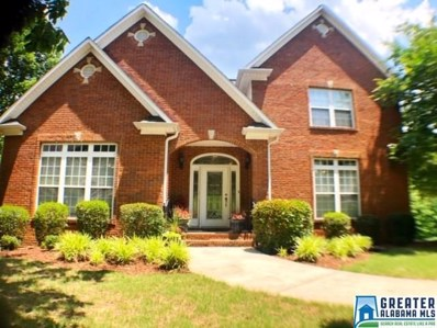 9067 Independence Dr, Kimberly, AL 35091 - #: 848804