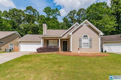 410 Laurel Woods Trc, Helena, AL 35080 - #: 848818