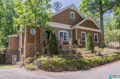 2735 Cherokee Rd, Mountain Brook, AL 35216 - #: 848932