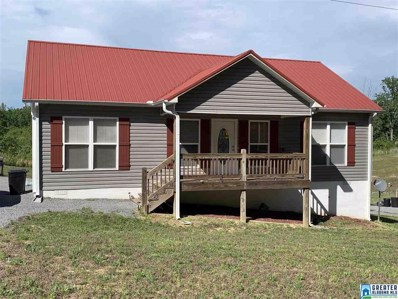10 Country Ln, Hayden, AL 35079 - #: 849183