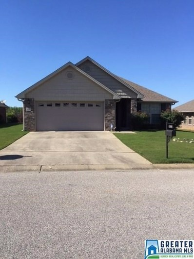 310 Crisfield Cir, Alabaster, AL 35007 - #: 849204