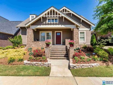 1610 Chace Terr, Hoover, AL 35244 - #: 849239
