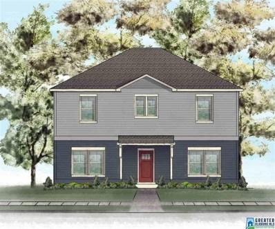 3005 Camellia Ridge Ct, Pelham, AL 35124 - #: 849491