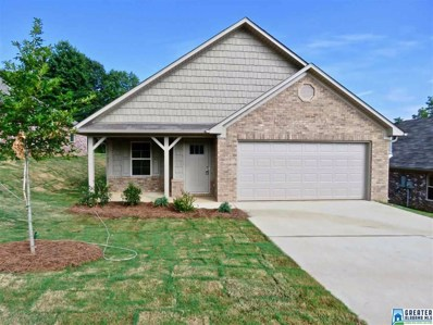 5612 Goodwin Ct, Clay, AL 35126 - #: 849563