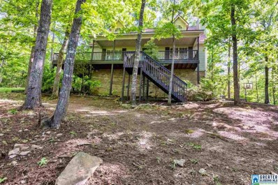 2800 Murphrees Valley Rd, Springville, AL 35146 - #: 849581