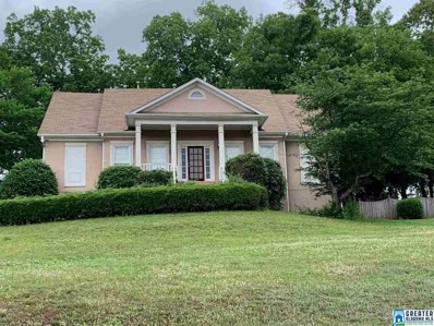 4617 Summit Cove, Hoover, AL 35226 - #: 849630