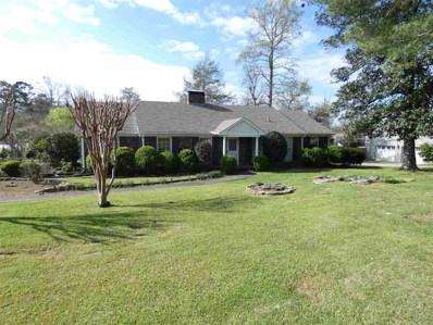 1841 Cedarwood Rd, Vestavia Hills, AL 35216 - #: 849645