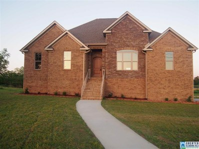1064 8TH St, Pleasant Grove, AL 35127 - #: 849721