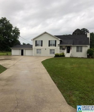 9004 Mosley Manor Cir, Morris, AL 35116 - #: 849848