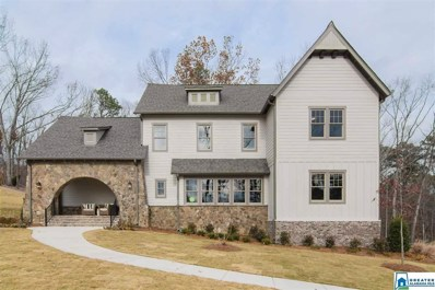 2284 Brock Cir, Hoover, AL 35242 - #: 849955
