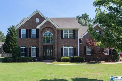 1039 Oak Meadows Rd, Birmingham, AL 35242 - #: 850010