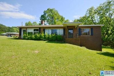 6635 Ewing Rd, Pinson, AL 35126 - #: 850035