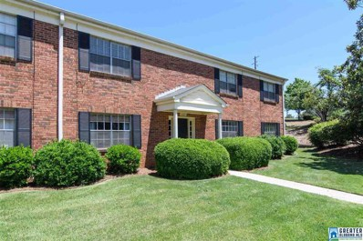 3449 Sandner Ct UNIT 3449-B, Homewood, AL 35209 - #: 850040