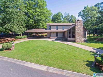 2616 Chimney Hills Cir, Vestavia Hills, AL 35226 - #: 850050