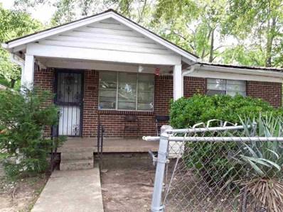 914 Knoxville Pl, Birmingham, AL 35224 - #: 850108