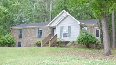 200 Redwood Dr, Maylene, AL 35114 - #: 850112