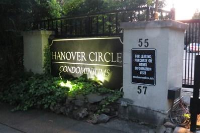 57 Hanover Cir UNIT 321, Birmingham, AL 35205 - #: 850240