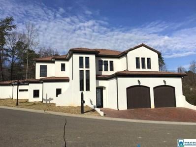 3797 Villa Dr, Irondale, AL 35210 - #: 850288