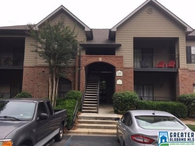 114 Sterling Oaks Dr UNIT 114, Hoover, AL 35244 - #: 850361
