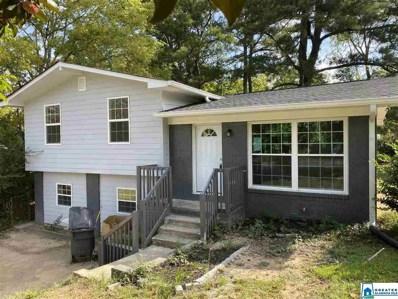 515 Virginia St, Gardendale, AL 35071 - #: 850409