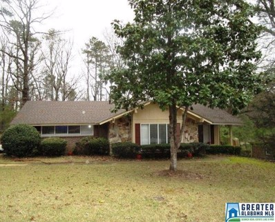 5115 Briarcliff Dr, Northport, AL 35473 - #: 850451