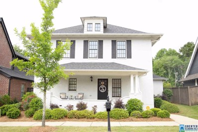 4379 Abbotts Way, Hoover, AL 35226 - #: 850487