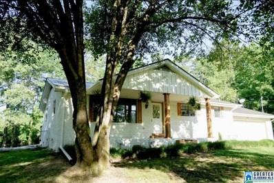 7981 Forestwood Cir, Dora, AL 35062 - #: 850537