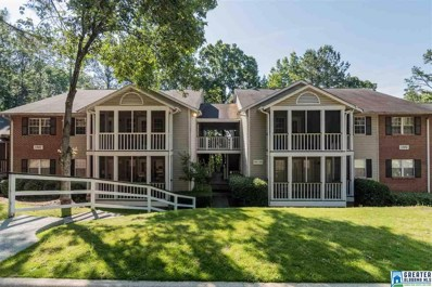 1310 Morning Sun Cir UNIT 1310, Birmingham, AL 35242 - #: 850559