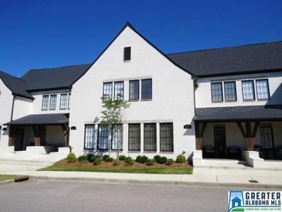 2329 Village Center St, Hoover, AL 35226 - #: 850676