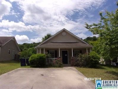 217 Ironwood Cir, Alabaster, AL 35007 - #: 850683