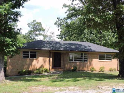 2305 4TH St NW, Center Point, AL 35215 - #: 850696