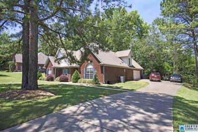 152 Chinaberry Ln, Maylene, AL 35114 - #: 850798
