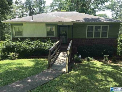 2119 3RD Ave N, Irondale, AL 35210 - #: 850810
