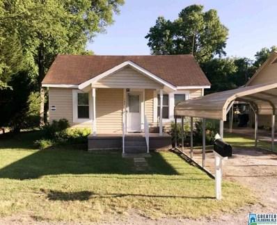 127 Dexter Ave, Hueytown, AL 35023 - #: 850819