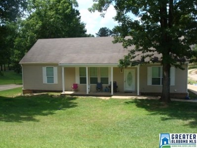 548 Pike Rd, Woodstock, AL 35188 - #: 850898