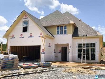 360 Sterling Pl, Odenville, AL 35120 - #: 850972